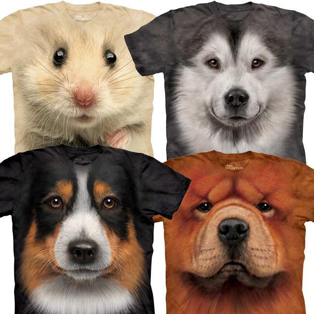 animalshirts