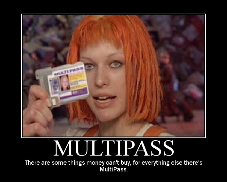 multipass.jpeg