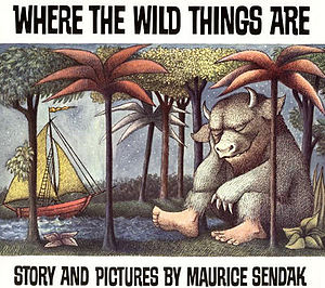 Where_The_Wild_Things_Are_(book)_cover (1)