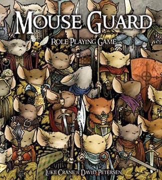 MG_RPG
