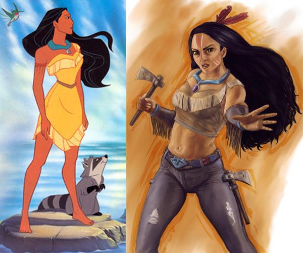 Pocahontas_edited-1