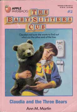 the-baby-sitters-cub