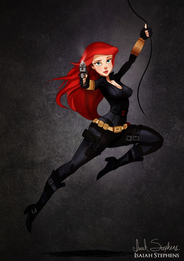 Ariel-BlackWidow