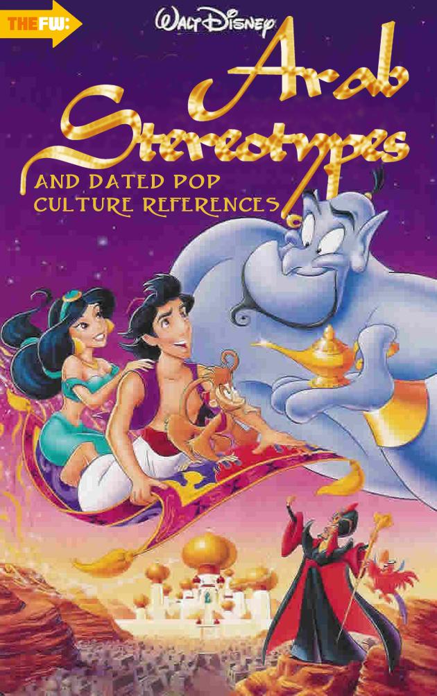 TheFW_Aladdin