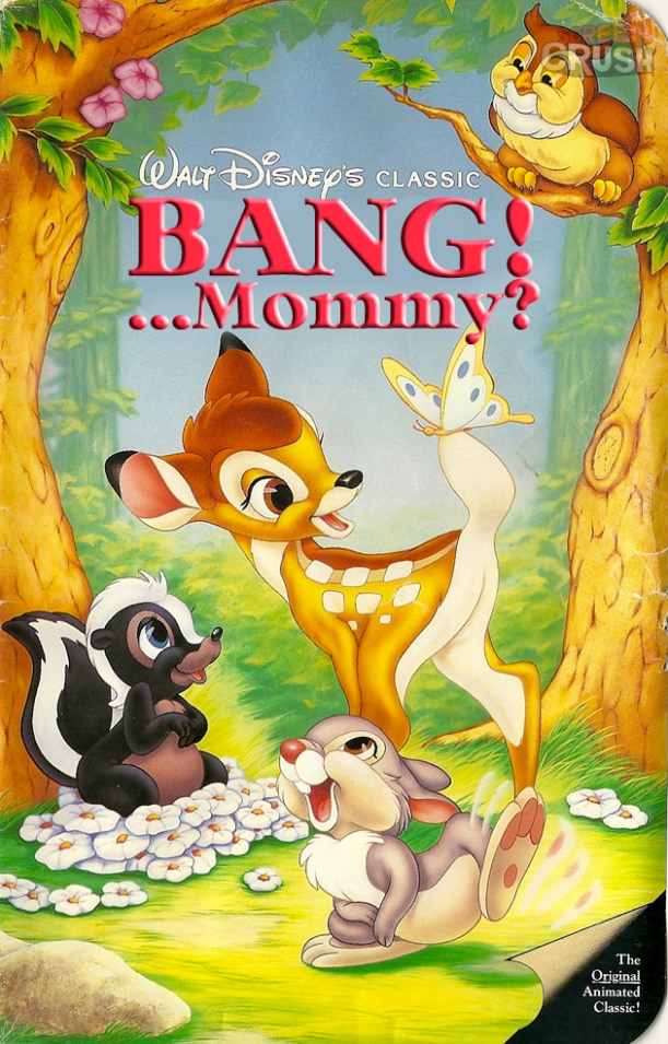 TheFW_Bambi