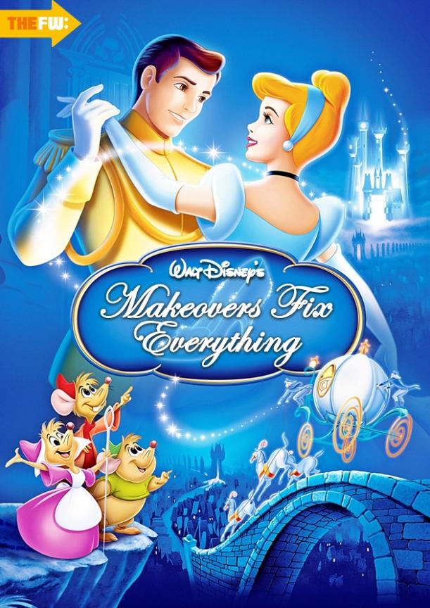TheFW_Cinderella