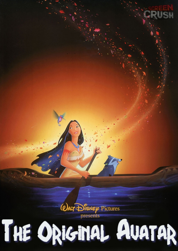 TheFW_Pocahontas
