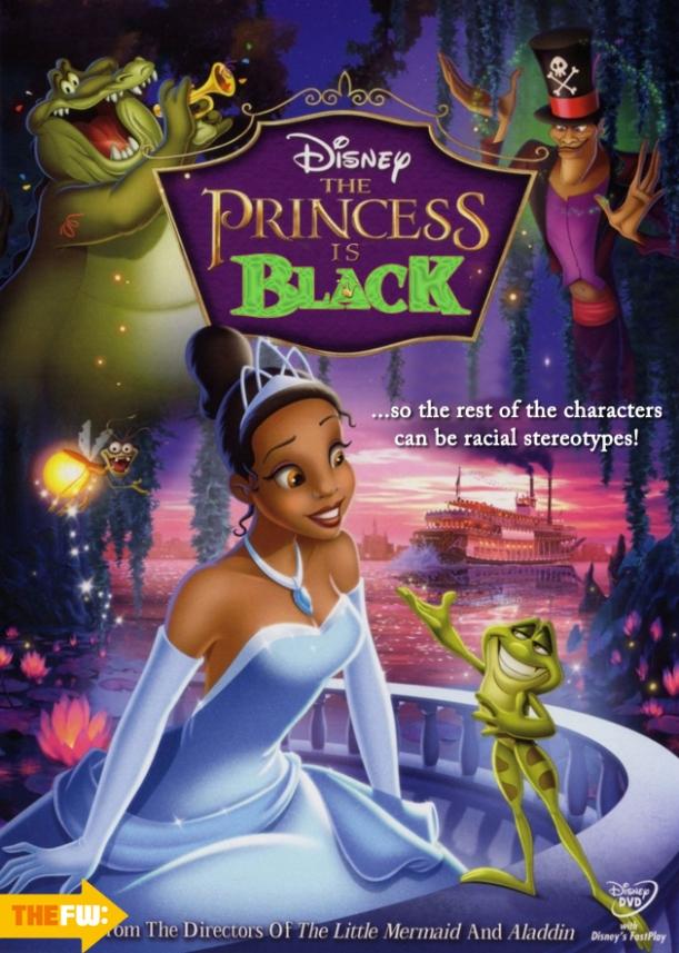 TheFW_PrincessFrog