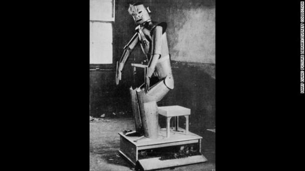 01-robots-capek