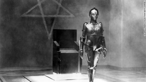 02-robots-metropolis
