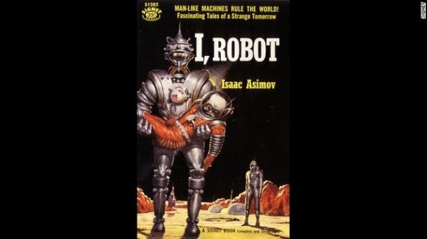 03-robots-asimov