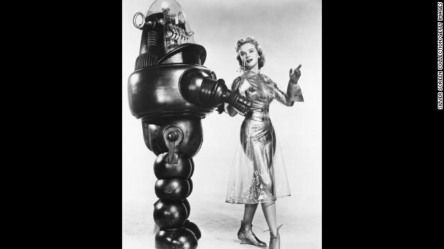 04-robots-robby