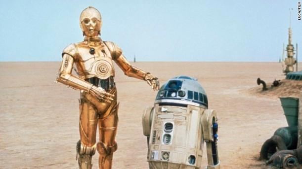 06-robots-star-wars