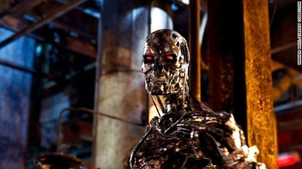 07-robots-terminator