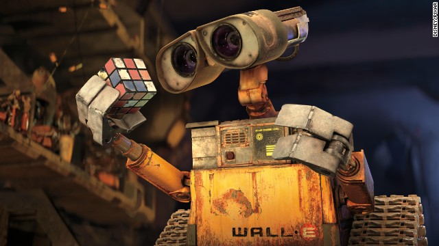 09-robots-wall-e