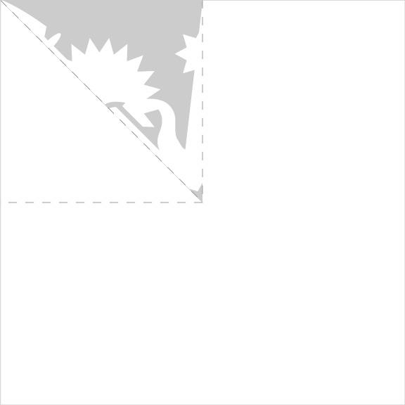 GoT_Snowflake_Martell