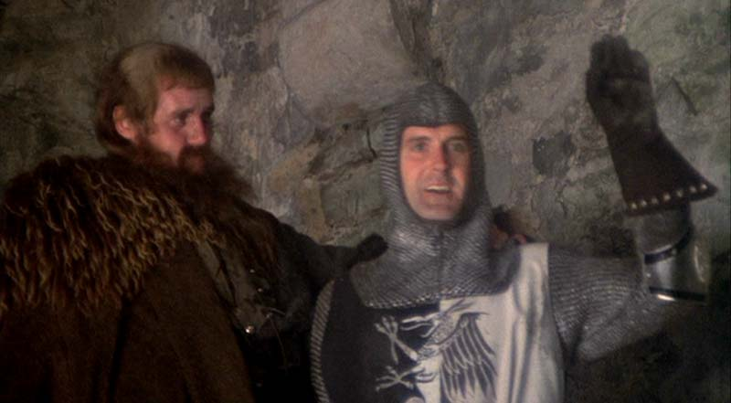 Swamp-Castle-monty-python-and-the-holy-grail-591601_800_441