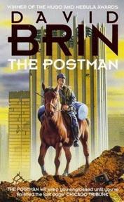 BrinPostman