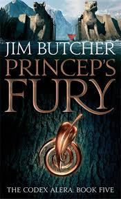 ButcherPrincepsFury