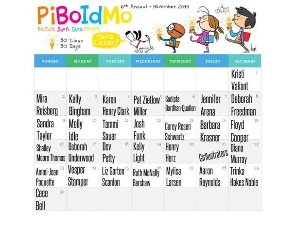 piboidmo2014