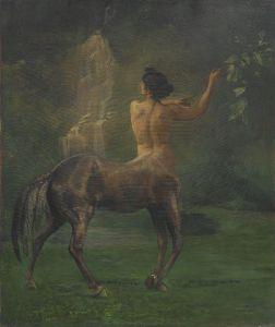 centaur03