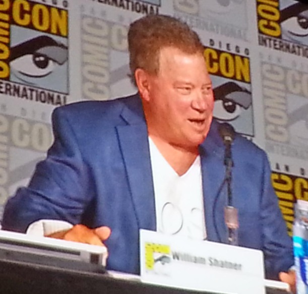 02WilliamShatner