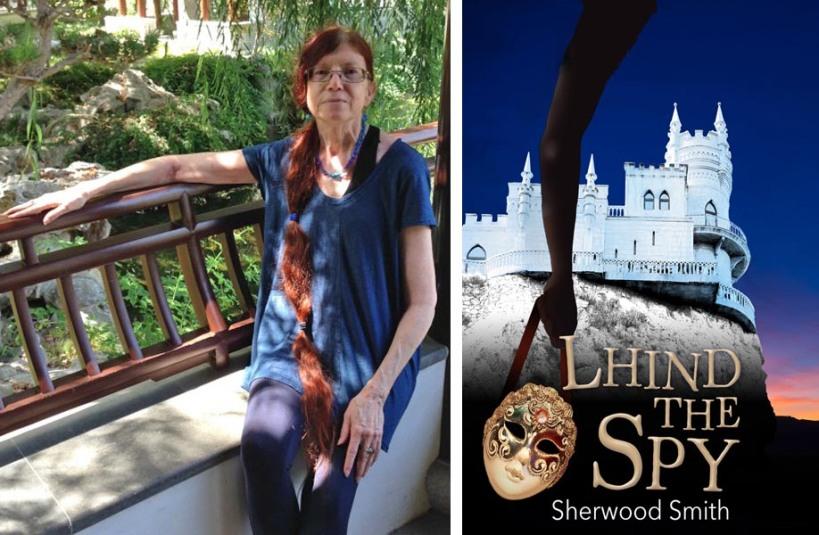 SherwoodSmith