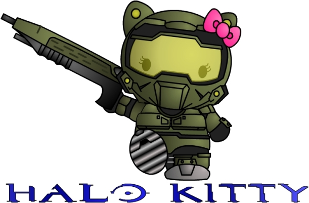 halo_kitty_by_whiteboygus